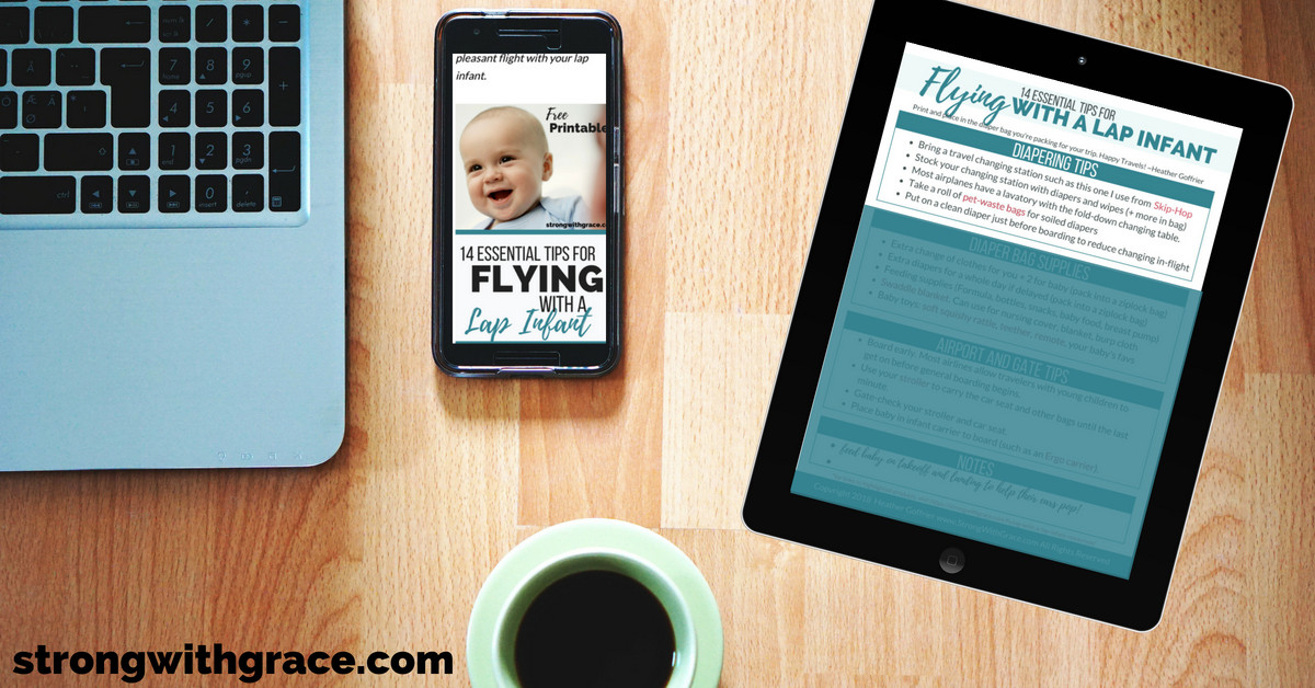 Flying-with-lap-infant-FB-mockup