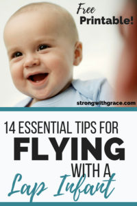 flying-with-baby-on-lap-2-200x300