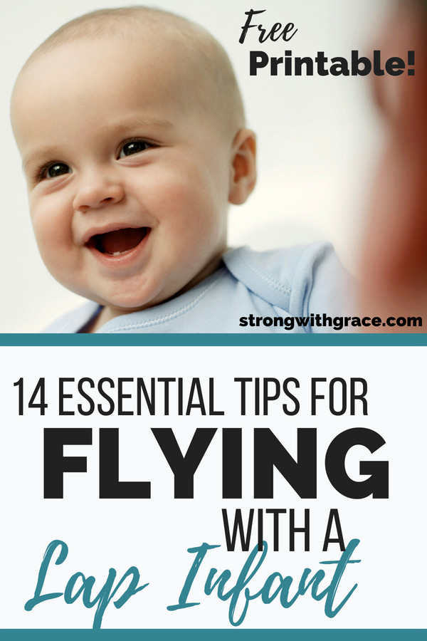 flying-with-baby-on-lap-2