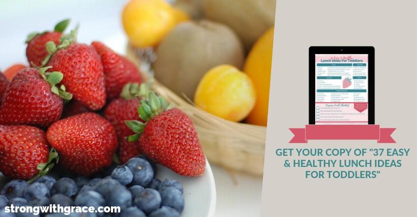 easy-healthy-lunch-ideas-mockup-2