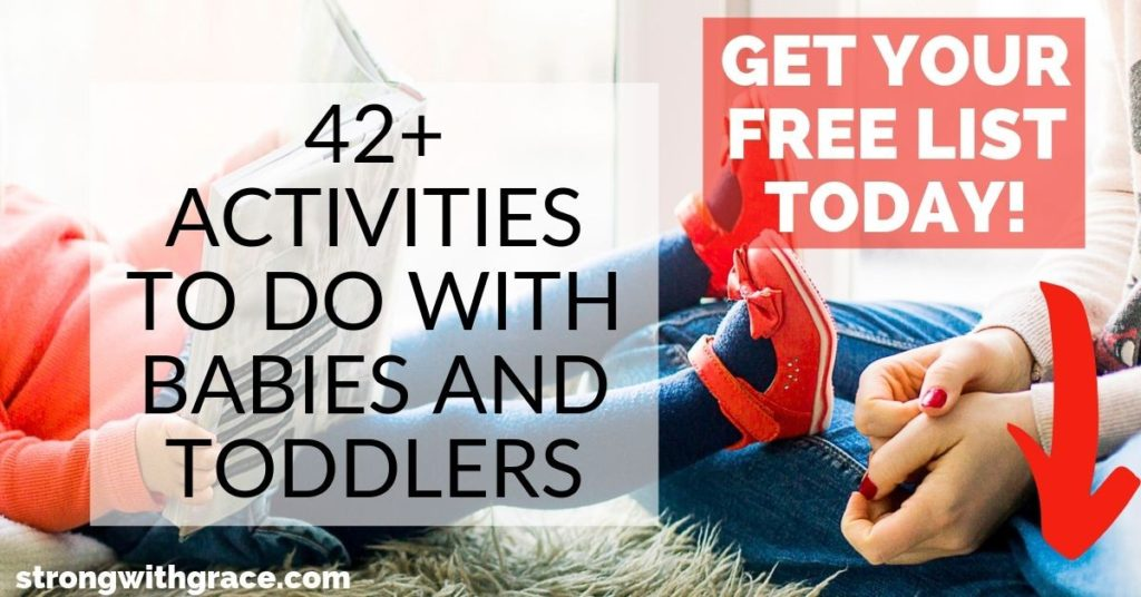42-Activities-to-do-with-Babies-and-Toddlers-opt-in-1024x536
