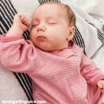 how to get things done with a newborn