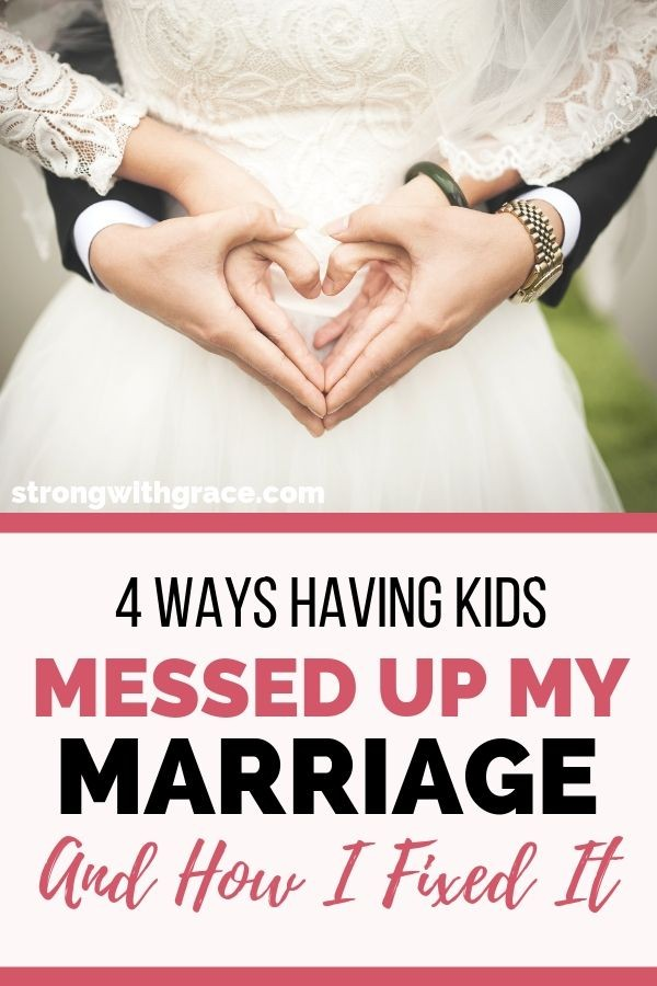Marriage-After-Kids-3