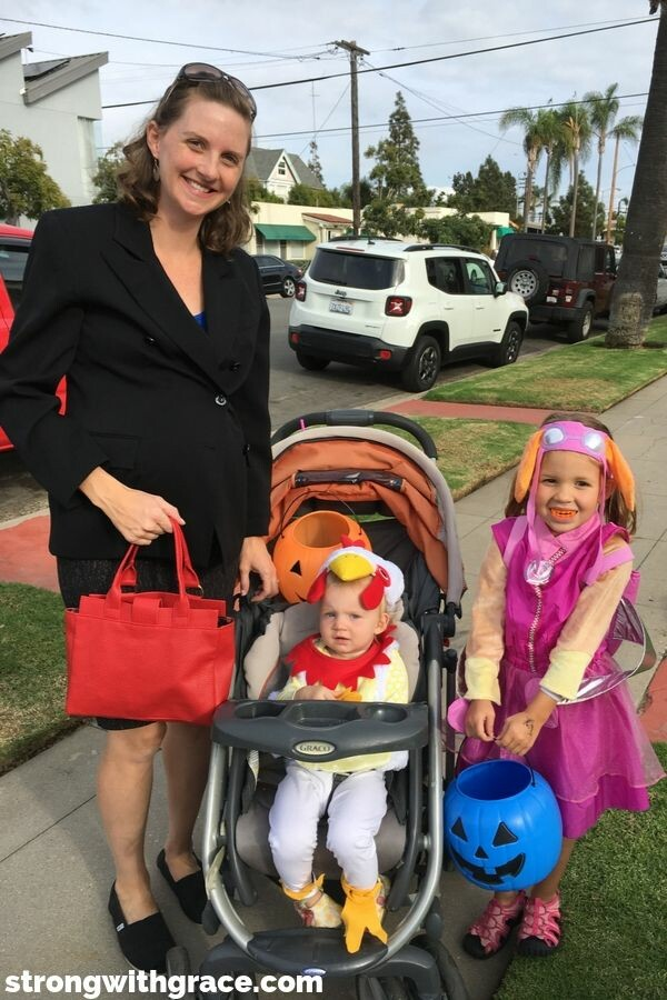 Trick-Or-Treating-With-Toddlers-pin