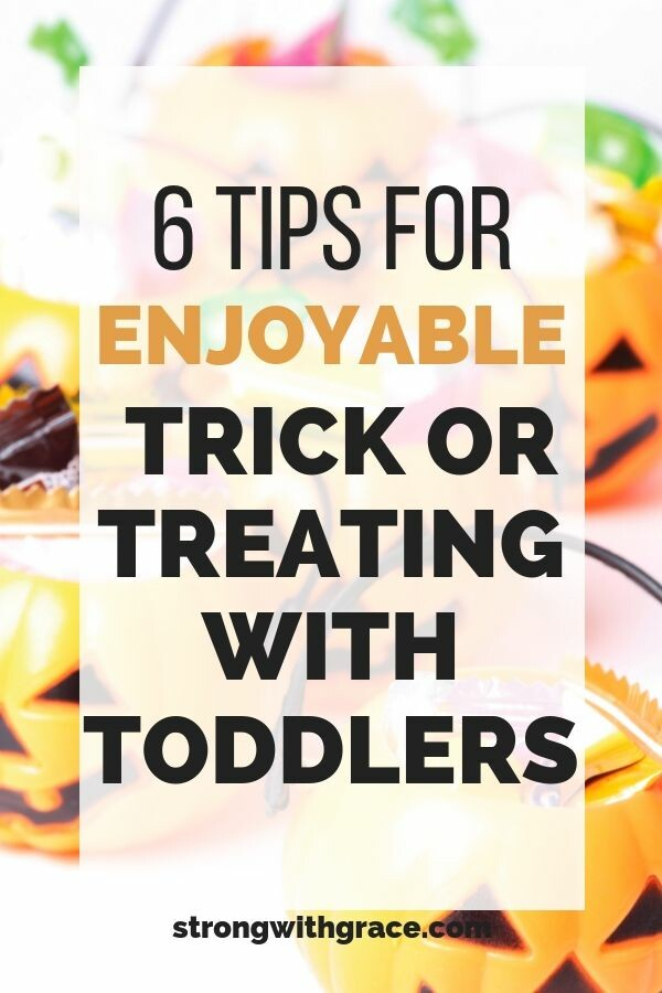 Trick-Or-Treating-With-Toddlers-pin6