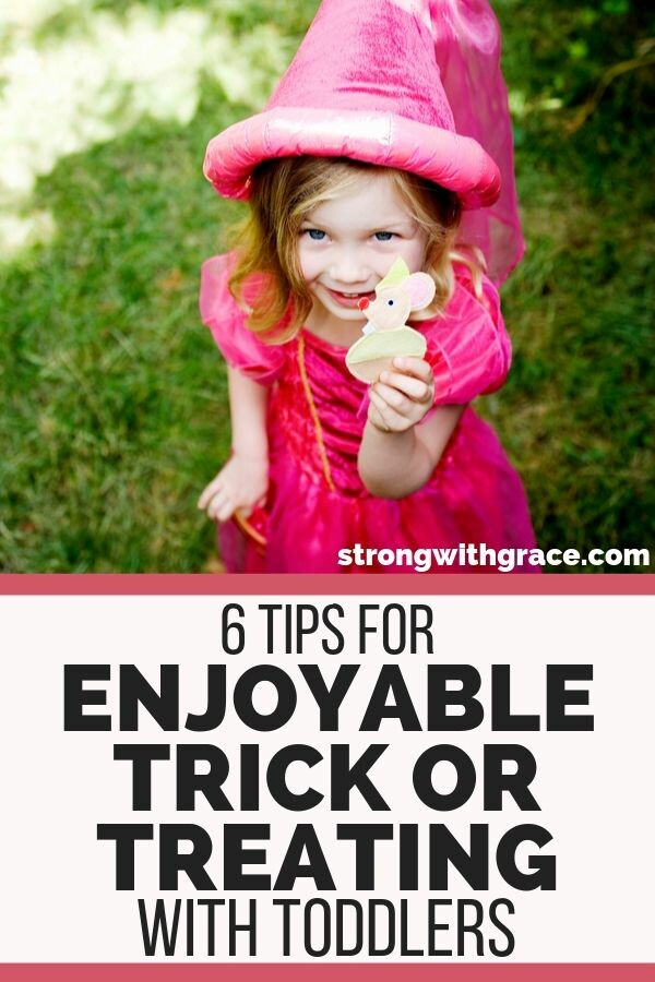 Trick-Or-Treating-With-Toddlers-pin7