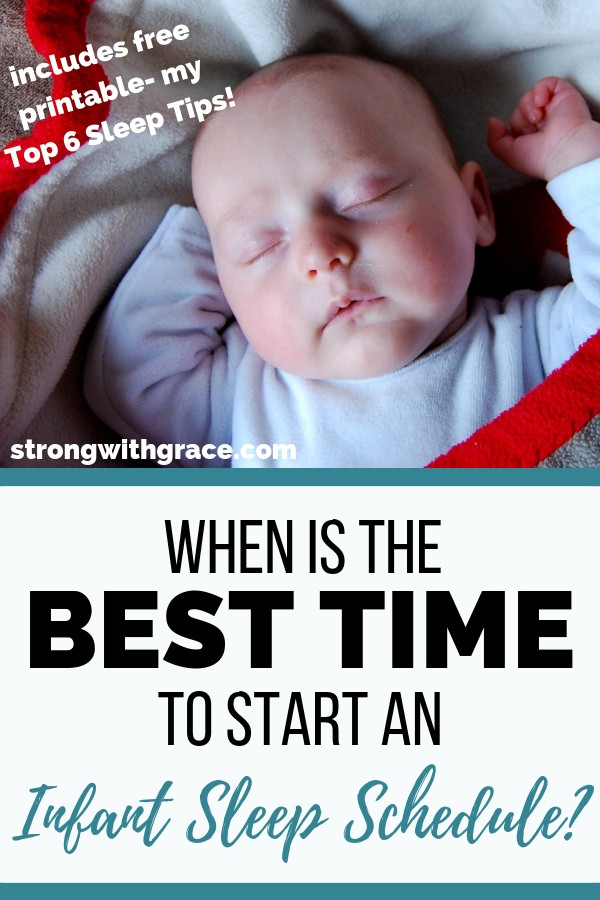 When-Is-The-Best-Time-To-Start-An-Infant-Sleep-Schedule_