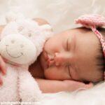 baby sleep products
