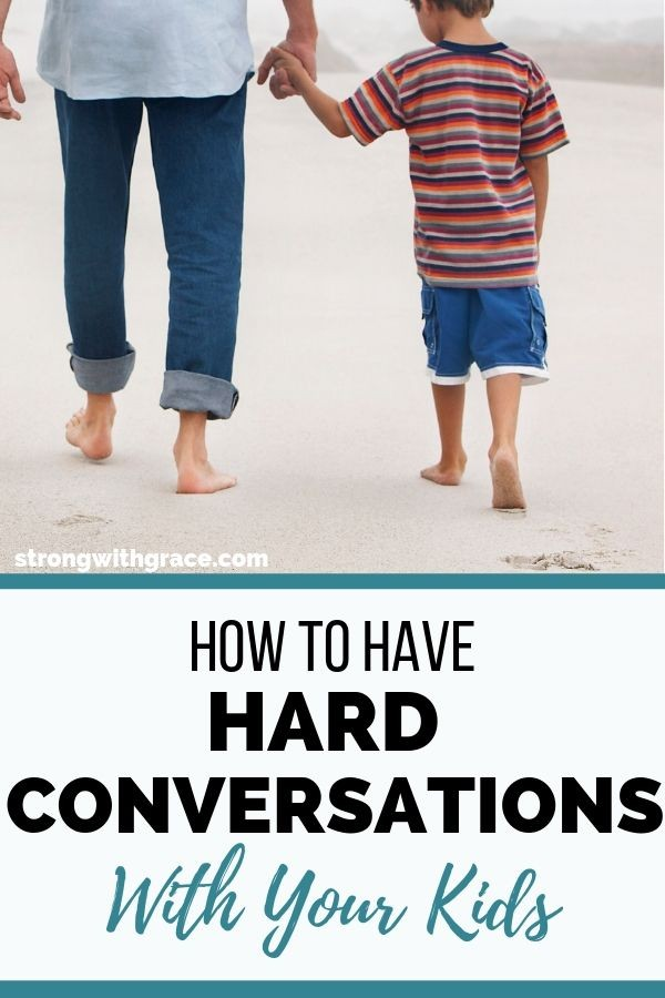 hard-conversations-1