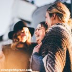 8 Skills That Will Help You Make Friends As An Adult