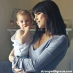 How To Improve Self-talk As A Mom | Conquer Negative Thoughts