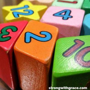 Toddler Entertainment Ideas | Diaper Changing Hacks